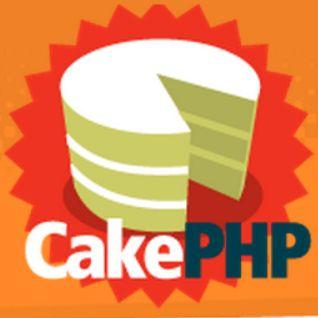 cake_logo
