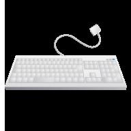 key_board