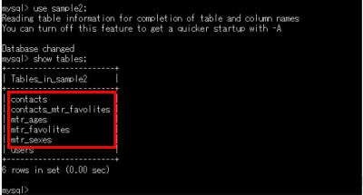 sample_tables2