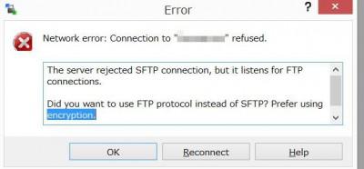 winscp_error