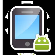 android_apli