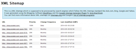 xml_sitemaps