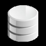 MySQL管理ソフト「Sequel Pro」を使ってユーザーインターフェースからデータベースを楽ちん管理