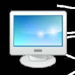 Cyberduck(ファイル転送ツール)で作成したファイルがローカル開発環境上に転送できない