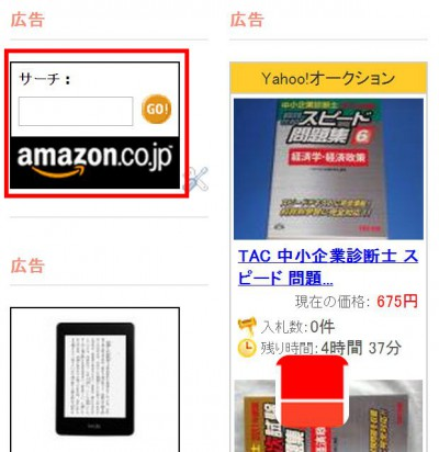 amazon_search1