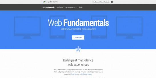 web_starter_kit2