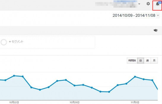 analytics_adsense1