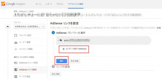 analytics_adsense4