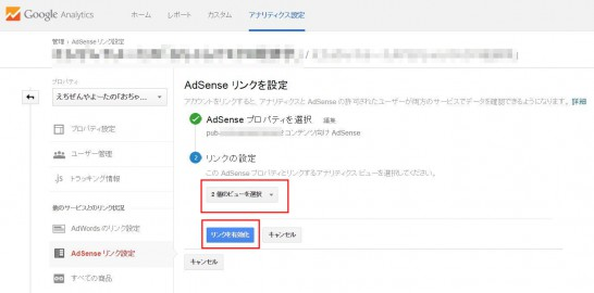 analytics_adsense5