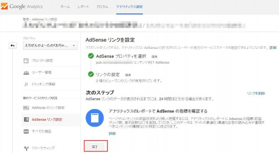 analytics_adsense6