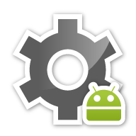 android_sdk0
