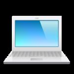 プログラミング学習動画 ドットインストールで使えるGitコマンド
