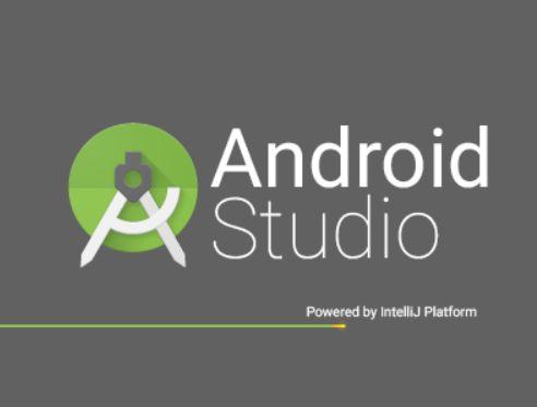 android_stduio1.0_10
