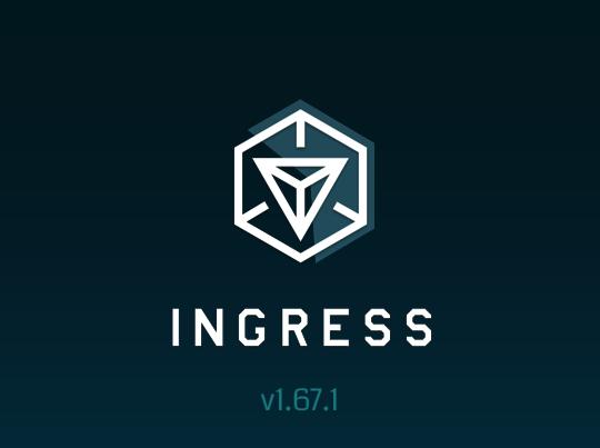 ingress_niantic1
