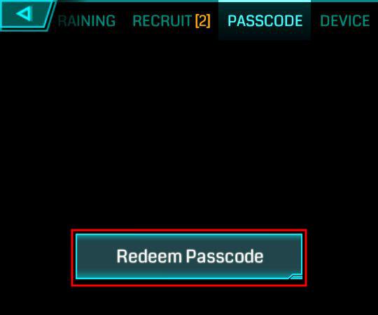 ingress_passcode3