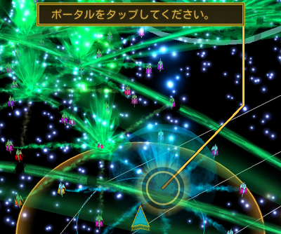 ingress_toki_hiroba6