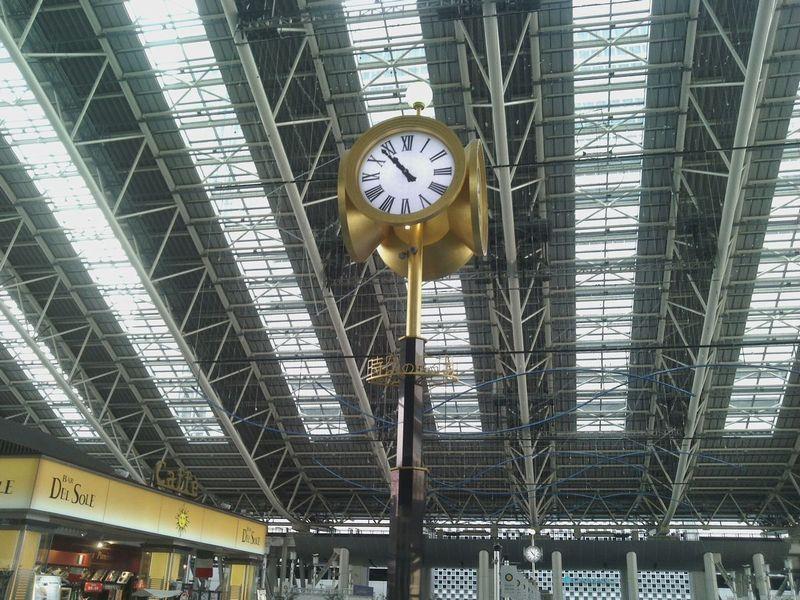 osaka_station_toki_hiroba