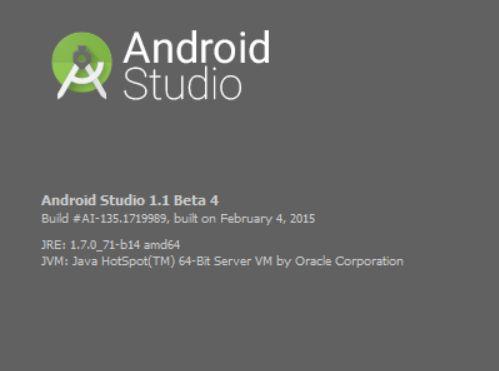 android_studio1.1beta4_4