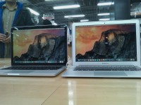 macbook1