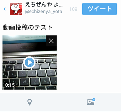 twitter_video5