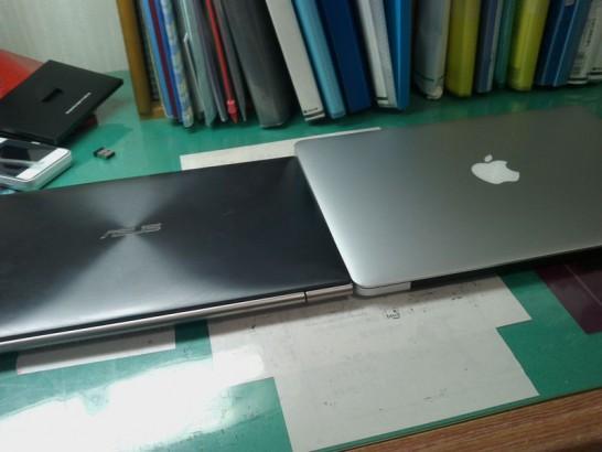 mac_asus1