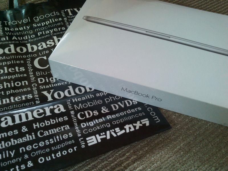 macbook_pro1