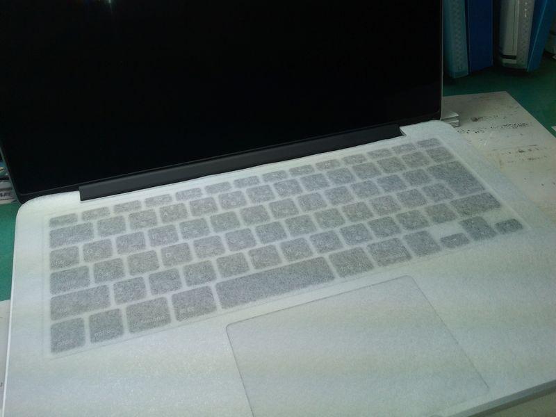 macbookpro10