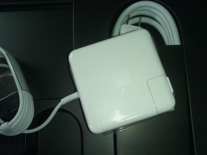macbookpro4