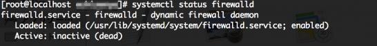 firewalld1