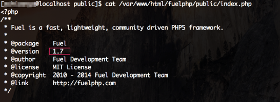 fuelphp_install3