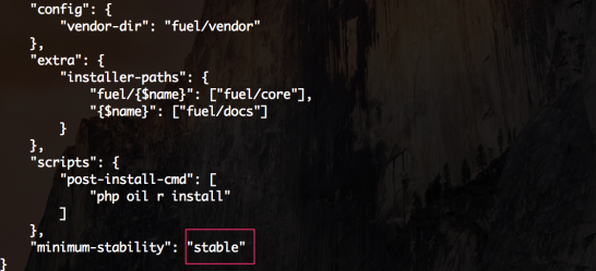 fuelphp_install4