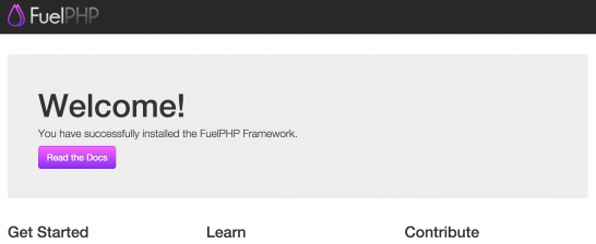 fuelphp_install6