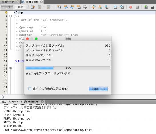 netbeans_server12