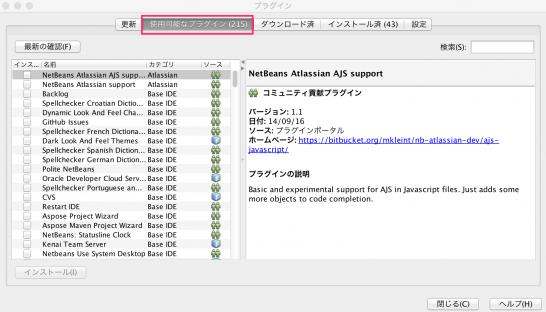 netbeans_server2