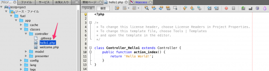 fuelphp_apache1
