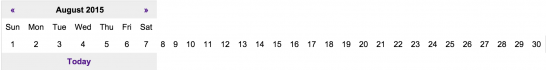 dateperiod_calendar1