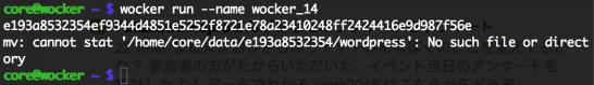 wocker_update1