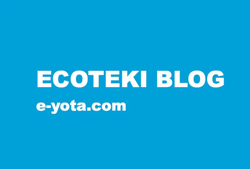 ecoteki-image