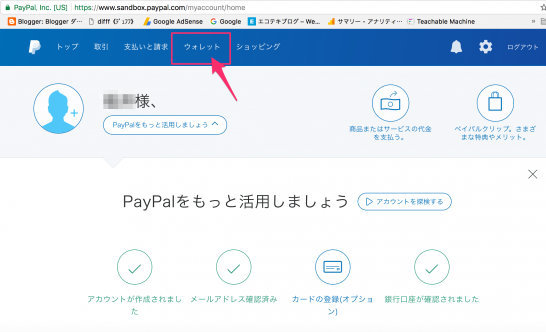 paypal_sandbox_personal_account_3