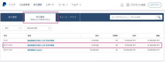 paypal_sandbox_foreign_exchange_5