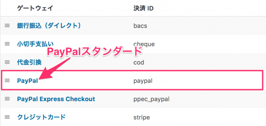 paypalstandard_woo_config_0_3