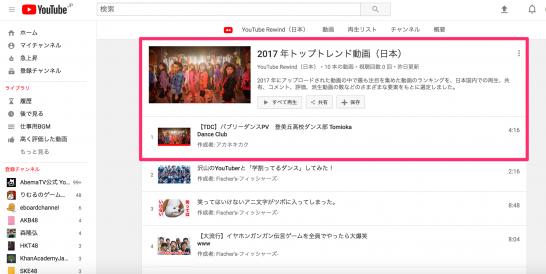tomioka_highschool_danceclub_youtubetoptrend_1