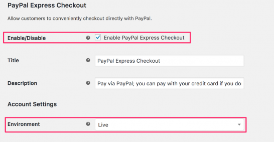wooccommerce_paypal_expresscehckout_5