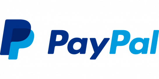 paypal_uspto_virtual_currency