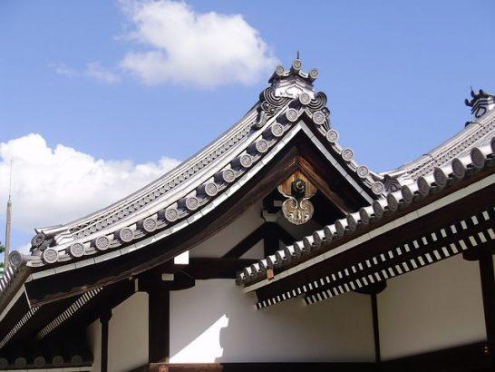 segodon_no11_nariakira_ansatsu