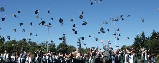 tomioka_highschool_danceclub_congratulations_graduation