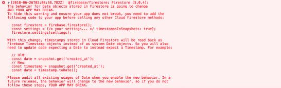 javascript_interface_method
