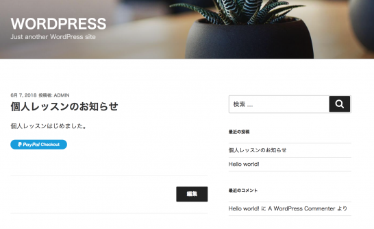 wordpress_nagesenplugin_v2_1