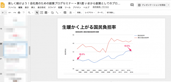 fukugyou_blog_seminar_1_2