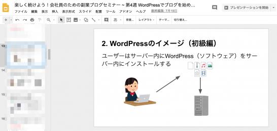 fukugyou_blog_seminar_4_2